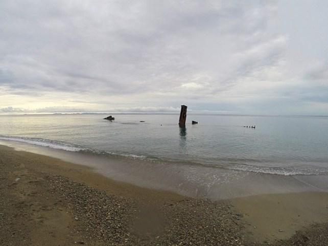 b2-beach