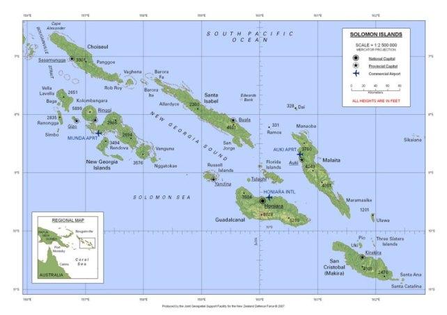 sols-map