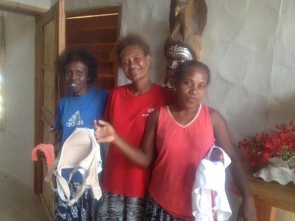 Girls 4 Girls