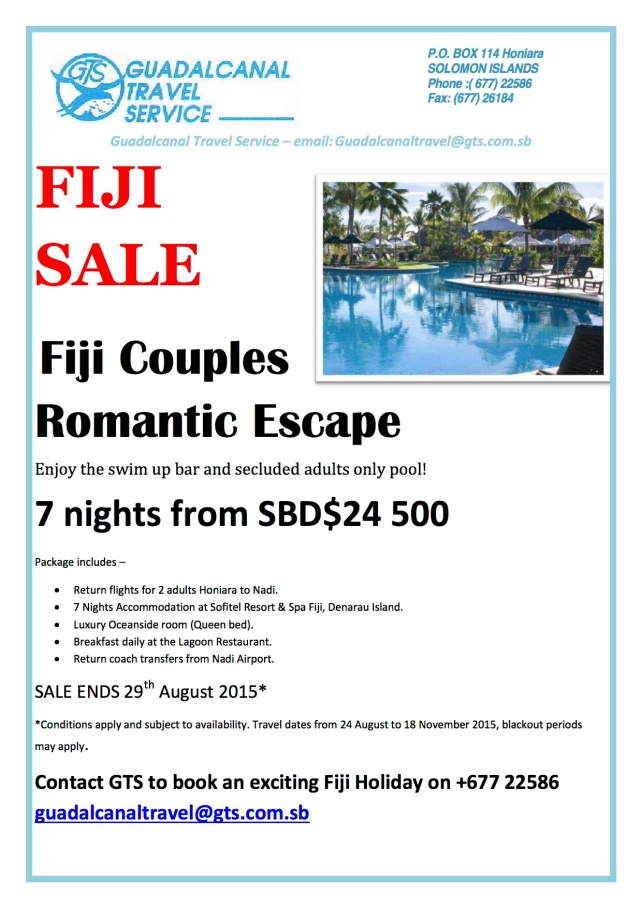 Fiji promotion 1